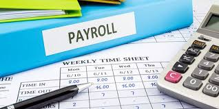 Payroll Processing Compliance Service at RK Management Consultant