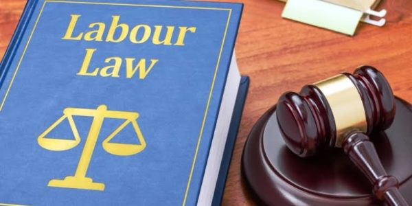 Indian Labour Laws and Why they are required?