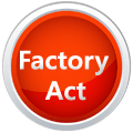 Factory Act Service